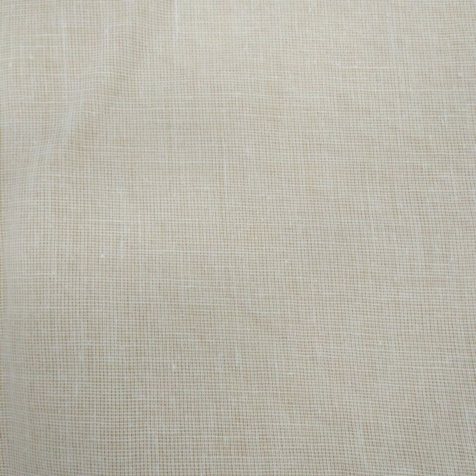 Cotton 40s*40s 56*41 grey white dyed muslin fabric