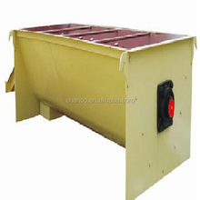 Cheapest promotional small wood powder pellet mill