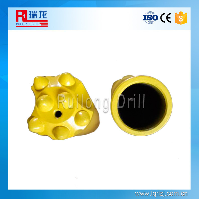 Durable mining machinery spare parts with long life time