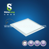 factory direct led grow lights solar panel fluorescent ceiling light panels led suspended ceiling lighting panel