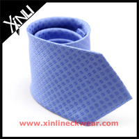 Wholesale Private Label Silk Ties from China with Shipping Free