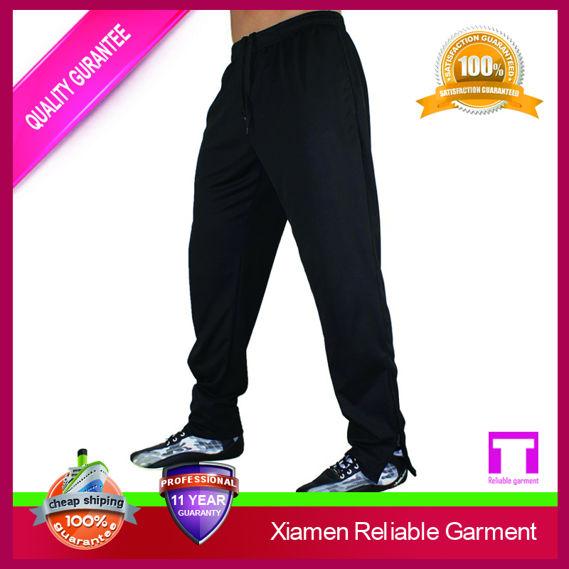 Black new model style latest design joggers pants