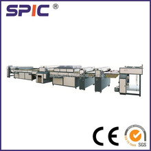 Automated UV Coating Machine price