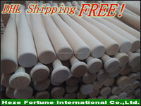 "free shipping 18"" wooden baseball bat mini bats"