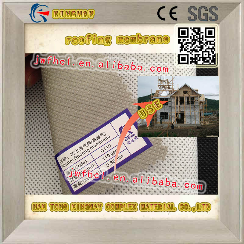 Cheap roofing materials for house buy cheap roofing for Cheap house materials