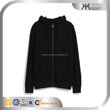 High-quality bulk mens jackets and clothing with hood wholesale china supplier