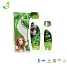 copy private label shampoo