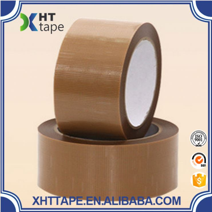 protection tape for aluminum profiles pe film