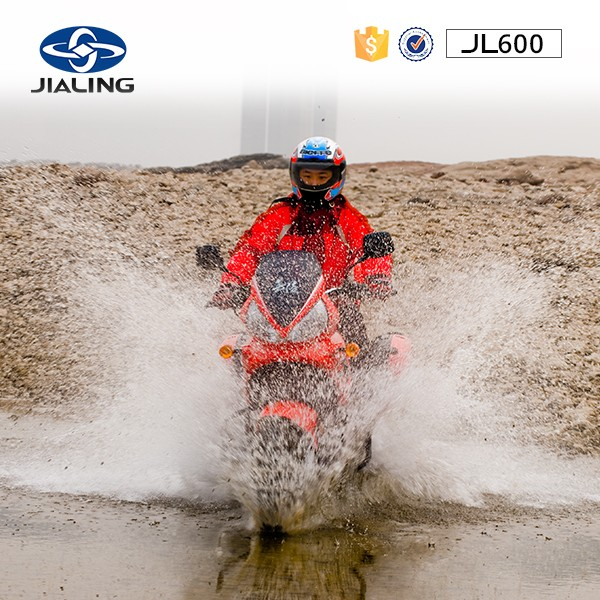 JH600 600cc Touring Sports Motorcycle Adventure Bike 600cc bikes in india