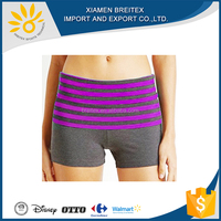 Sublimation beach shorts wholesale running training suit