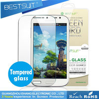 For huawei mobile phone screen guard accessories for samsung s3