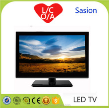 "19"" 20"" 22"" 26"" 27"" 32"" 37"" 40"" 42"" led tv lcd television fairly used flat screen led lcd & plasma tv"
