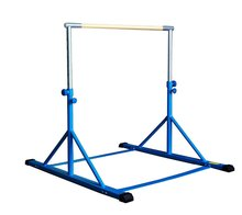 Factory Kids Junior Expanding Home Horizontal Bar Training Bar Wholesale