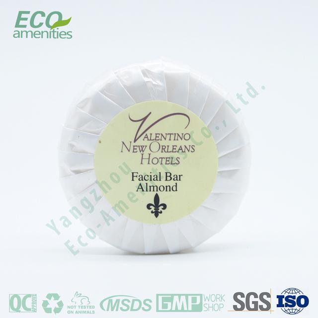 alibaba best sellers korea whitening soap is whitening soap