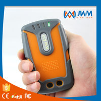 JWM GPS and GPRS Durable Watch Man Control Tracker