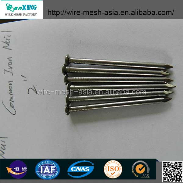 hot!!!Anping Sanxing high quality cheap false nails 500/common nail