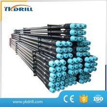 China Supplier Lowest Price API 5DP Oilfield Water Well Drilling Down Hole Diameter Drill Pipe