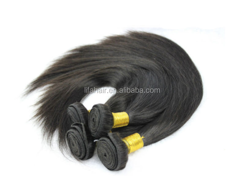 6a grade Most popular afro hair nubian kinky twist