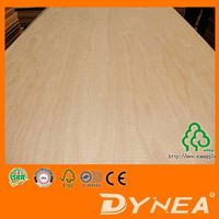 CARE /CE certification full pine /poplar Film faced Plywood