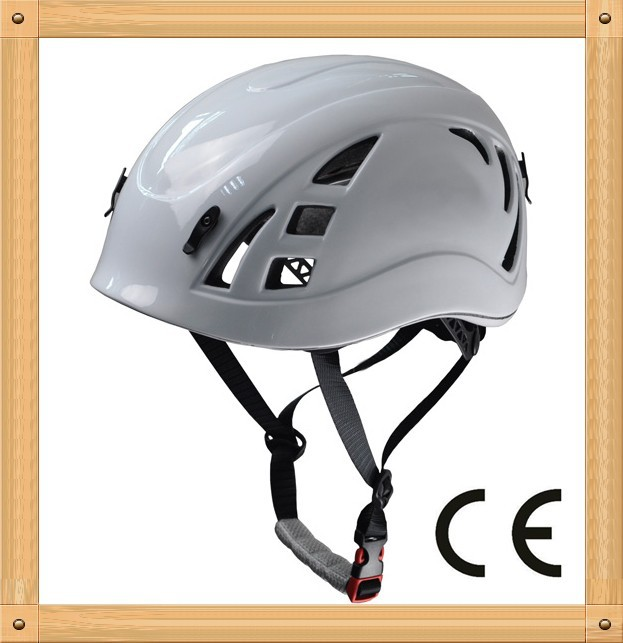 015 fashion EN397 certificate customized canyoning helmets