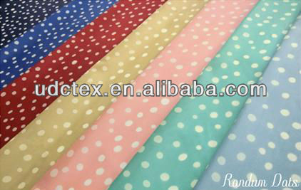 printed taffeta 210T/ wholesale fabric china
