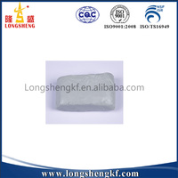 Butyl Sealants butyl rubber sealant tape waterproof rubber tape