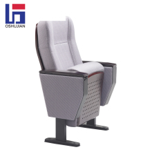 New design conference concert hall chair for lecture room furniture