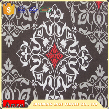 Trade assurance cotton price tackle twill fabric