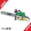 /product-detail/oem-professional-52cc-260ml-electric-gasoline-chain-saw-for-sale-60747456221.html