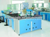 educational high school laboratory furniture manufacturers
