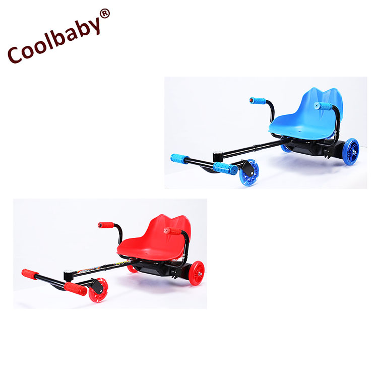 adult smart mobility tricycle drifting balance electric scooter 3 wheel for driving