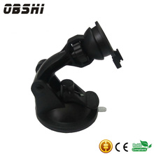 2016 top sale car mount GPS holder use in the dashboard
