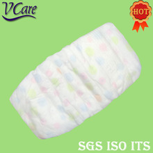 V1001 Disposable Baby Diaper Manufacturer In China,Sleepy Baby Diaper Wholesale