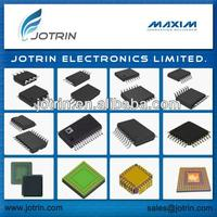 MAXIM DS2130 Processors - Application Specialized,DG510AEWE,DG512CSD,DG5211CSE,DG528 CWE