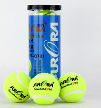 Economical Cheap Hard Tennis Balls