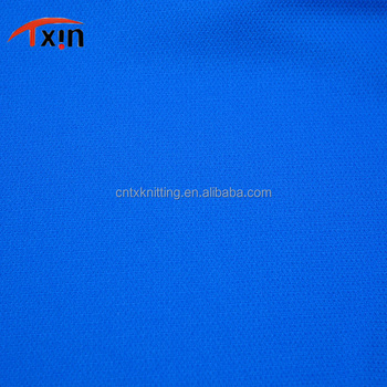 Tongxin Textile by the kilogram wheat shaped polyester knitted plain fabric for upholstery