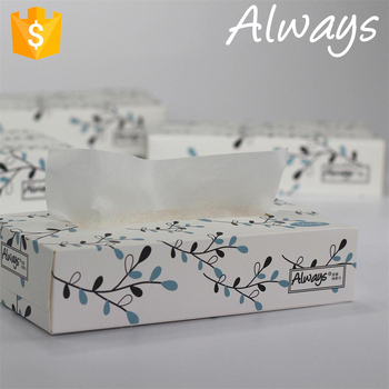 Extractable High grade non-woven cotton Dry Baby wipes