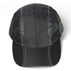 Fashion Lightweight Polyester Quick Dry Running Golf Hat sports cap