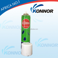 insecticide spray high quality aerosol spray