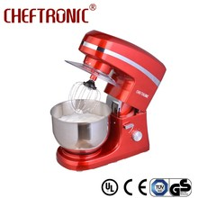 Professional industrial food mixer machine for hot sale