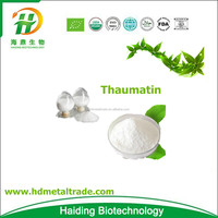 Professional manufacturer supply Thaumatin