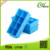 2 inch food grade silicone ice cube trays