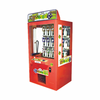 Hot Selling Claw Crane Machine Games