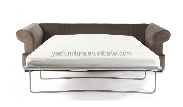 : China cheap sofa bed for sale philippines from arabic.alibaba.com size 705 x 412 jpeg 29kB