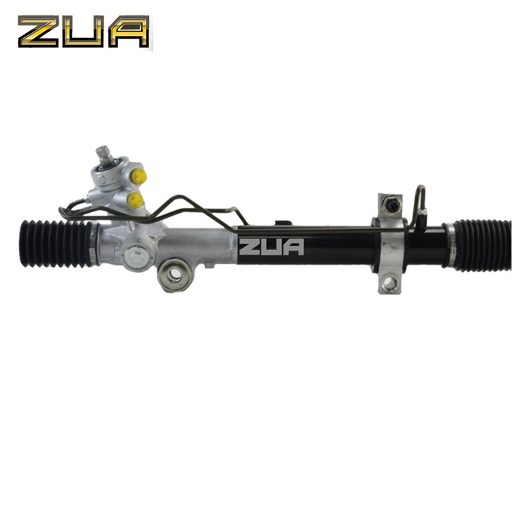 49001-CA000 2003-2007 ปี HYDRAULIC Power steering rack สำหรับ NISSAN MURANO Z50