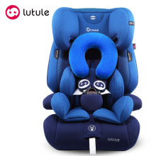 Baby booster seat foldable child Car Safety Seat