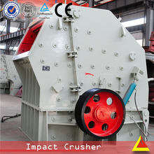 High Quality Limestone Crsuher Used Red Rhino Crushers Sale With AC Motor