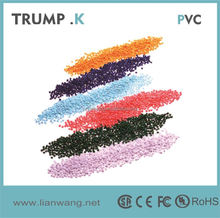 High quality plastic copper cable for sale
