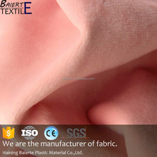 Fashionable and Popular 100% Polyester Different Types of Fabric