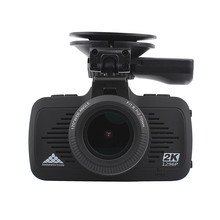 Best Quality!!! 1296P Ambarella A7LA50 Car Video Camera Recorder With GPS